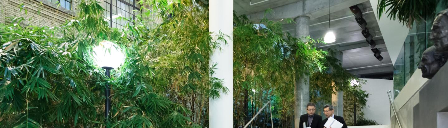 bamboo_garden_masthead_2