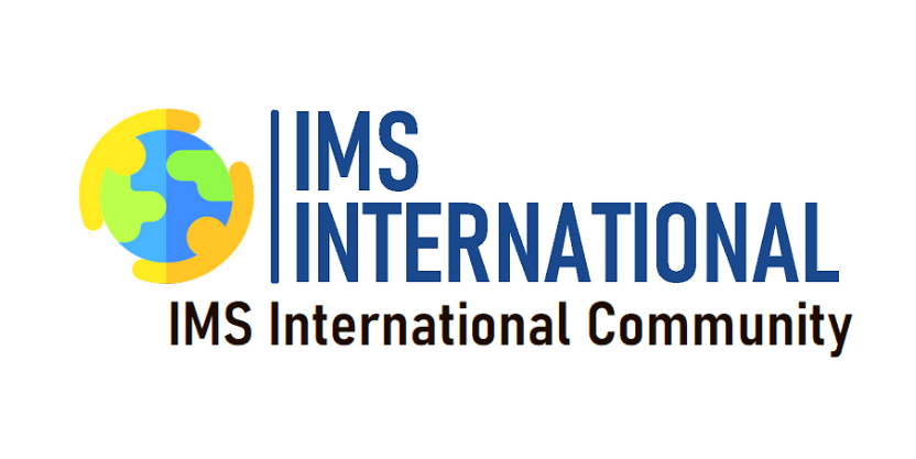 IMS International Community